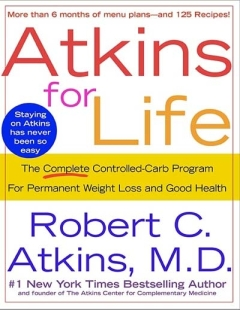 atkins-bookb
