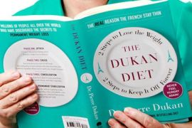 dukan_diet_copy_18atkv9-18atkvc