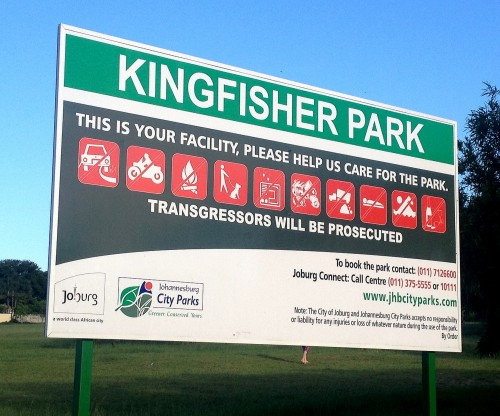 Kingfisher Park2