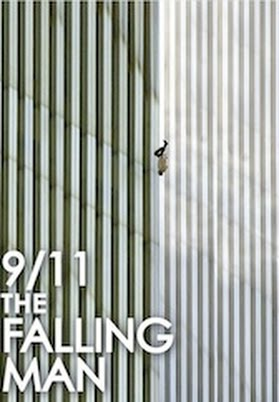 9 11 falling man A few days after the falling man picture was published, peter cheney a journalist from the globe and mail was asked to attempt to identify him.
