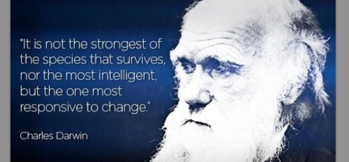 charles-darwin-change-quote