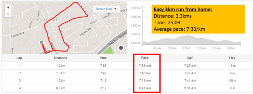easy-run-3km